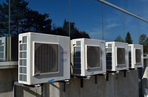 air conditioning servicing maintenance belfast northern ireland