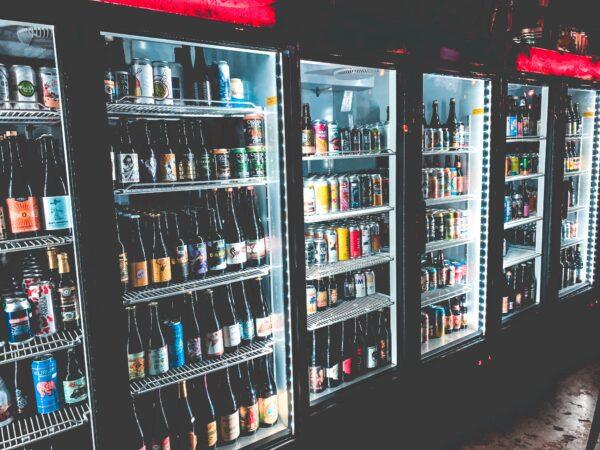 Enviro FWA Refrigeration Service Repair