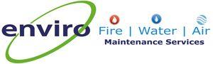 Enviro FWA Logo